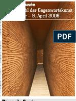 Biennale Cuvée 2006