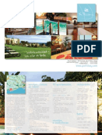 Factsheet_The Residence_PT