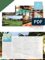 Factsheet_The Residence_PT