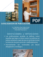 Introduccion PublPeriodicas