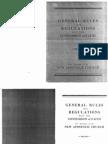 NAC_General_Rules_1932_bilingual