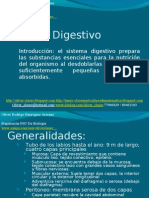 07 - Presentación 07 - Sistema Digestivo