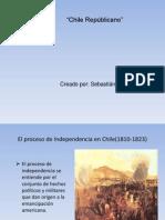 chilerepublicano-120524094726-phpapp01