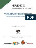 11 2011 Informe Perenco Collectif