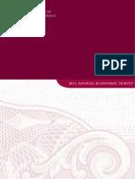 2011 Annual Economic Survey_0
