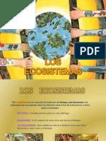 LOS ECOSISTEMAS..pptx