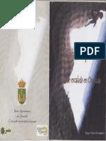 Guía de escalada en Quesada (Jaén, España) - Jorge Correa.pdf