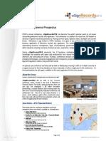2014 ESRA AnnualConferenceProspectus (Form) (3)