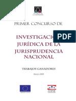 Investig Juridica Ver