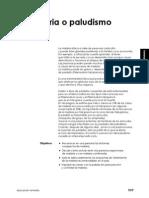 137 - 141.pdf