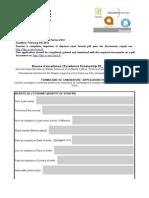 09 12 13 Formulaire Candidature Bourse d Excellence Ampere 2014 2015 (1)
