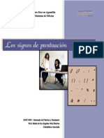 Manual (Signos Puntuacion).pdf