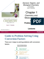 1.9 Problem Solving Chapter 1