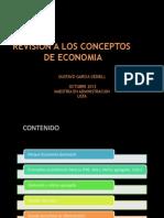 Conceptos Basicos Macro Sept 2013