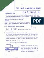 Cap_5_dinamica de Las Particulas-II-ejercicios Resueltos-resnick Halliday