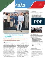 Revista Abril 2014 Web