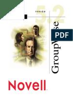 Manual Usuário Do GroupWise