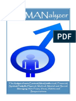 The MANalyzer Content 10062014 PDF