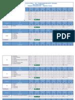 RELATORIO_ANALITICO_TBN_2012_POSICAO_06_06_2014.pdf