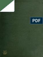 Duensing. Christlich-palästinisch-aramäische Texte und Fragmente nebst einer Abhandlung über den Wert der palästinischen Septuaginta. 1906.