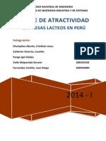 Indice de Atractividad Final[2]
