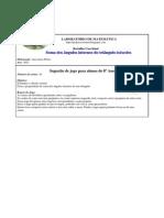a014-Somadosangulosinternosdotrianguloisosceles