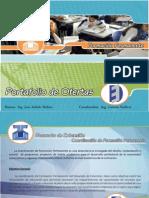 oferta2.pptx