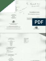 (Txt 7 e 8) Mônica Magalhães Cavalcante - Os Sentidos Do Texto