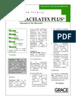 Gracelatex Plus