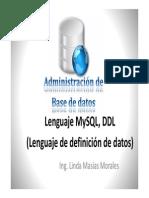 GBD6.pdf