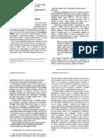 Cadernos de Psicologia 8 Completo
