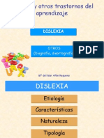 dislexia-090706010911-phpapp01