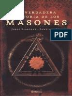 Léxico de La Masonería