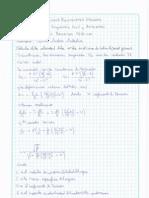 Deber Deduccion Ecuaciones (Andres Aulestia)