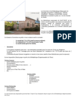 2014-06 Biblio pour site au 10 juin 2014.pdf