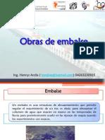 obras2-1