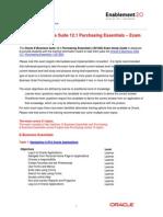 1z0-520-exam-study-guide-306131