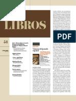 libros-e_83