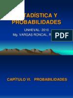 Probabilidades.ppt