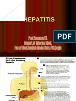 Prof Barmawi Kuliah 3 Hepatitis Cito