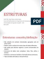 pc-estrutura-131128060755-phpapp02