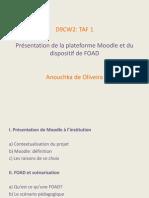 AdeOli_TAF1.pptx