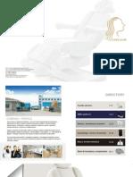 E Catalogue 2015
