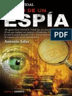 27908 Diario de Un Espia