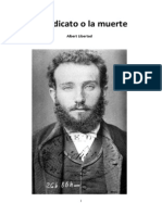 Albert Libertad. Artículos.pdf