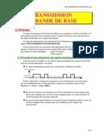 Les_codages_bande_de_base.pdf