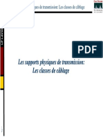Les_supports_physiques_de_transmission_les_classes_de_cablage.pdf