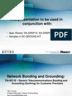 PANDUIT PRESENTACION 607B.pdf