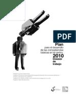 Lab Pccbb2010