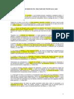 Comentario_resuelto_paz_de_westfalia.pdf